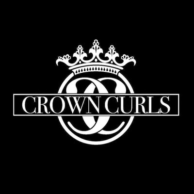 Crown Curls