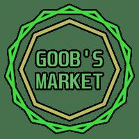 Goob's Market