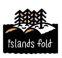 islands Fold