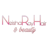 NEISHA RAY HAIR