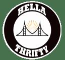 Hella Thrifty