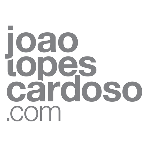 joaolopescardoso