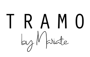 Tramo