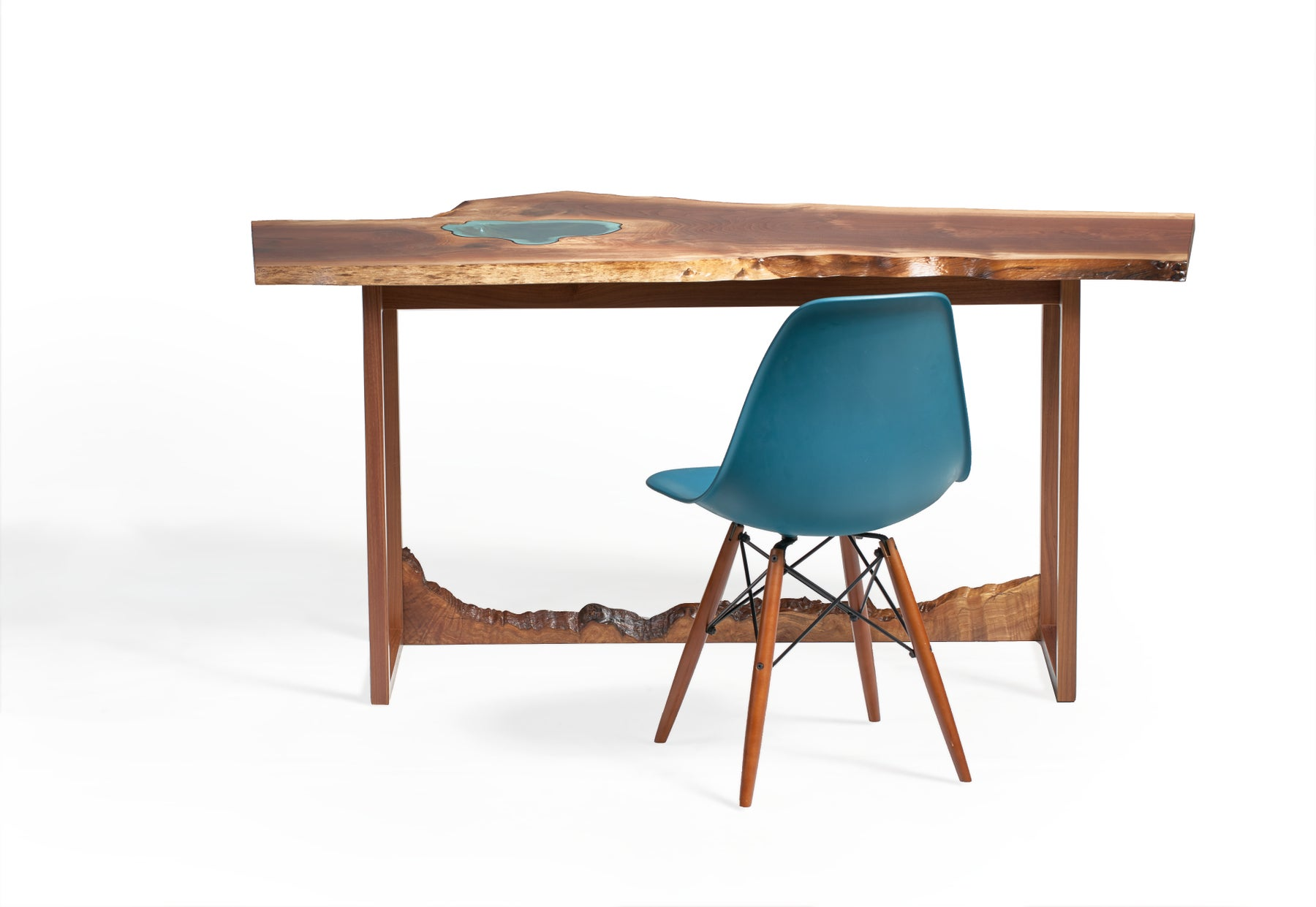 Admirable Home Greg Klassen Gmtry Best Dining Table And Chair Ideas Images Gmtryco