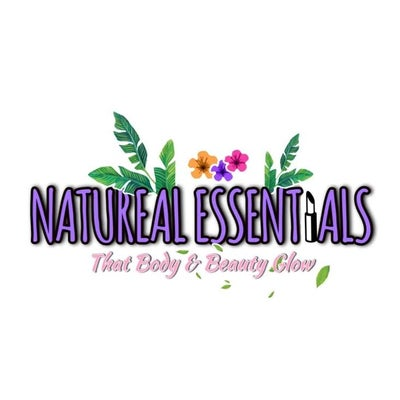 NatuREAL Essentials