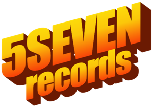5SevenRecords