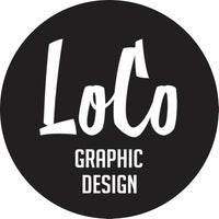 LoCo Graphic Design