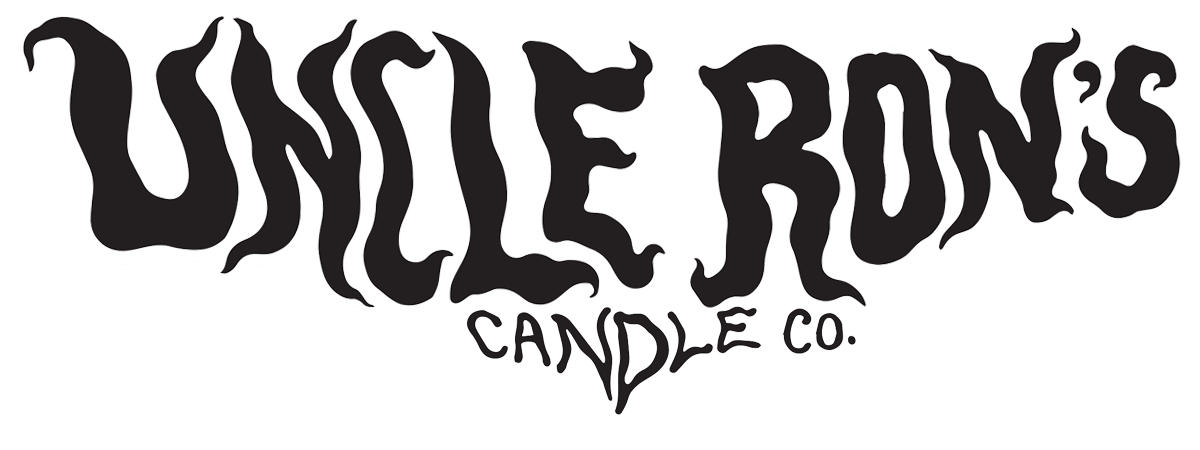 Uncle Ron's Candle Company