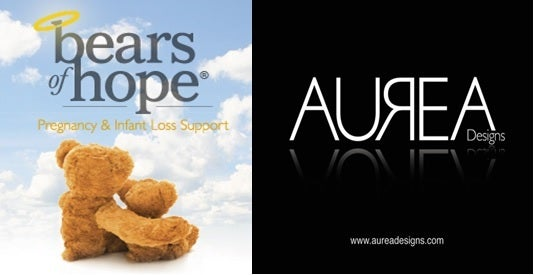Bears of Hope — Products