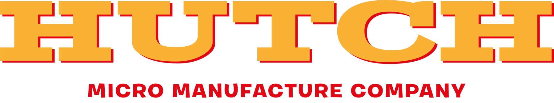 HUTCH Factory