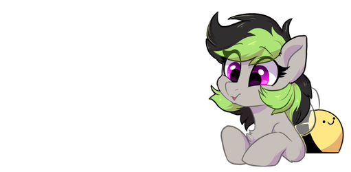 RileyIsHereHide