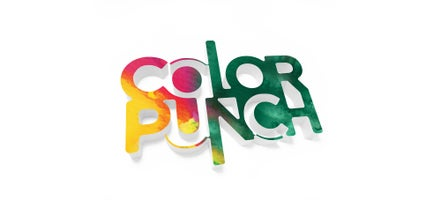 Color Punch