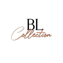 BLCollection