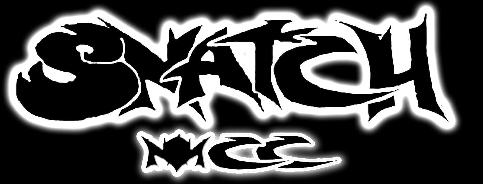 SNATCH MCC RALLY STORE