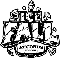 Ice Fall Records