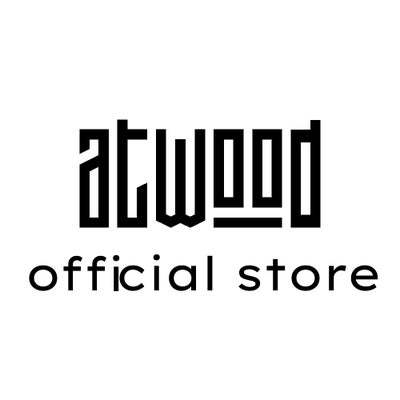 Atwood's official store