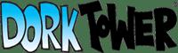 Dork Storm Press