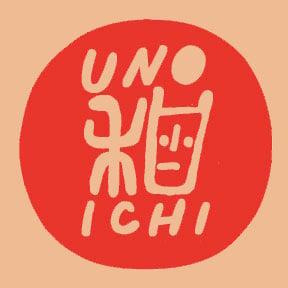 Uno + Ichi