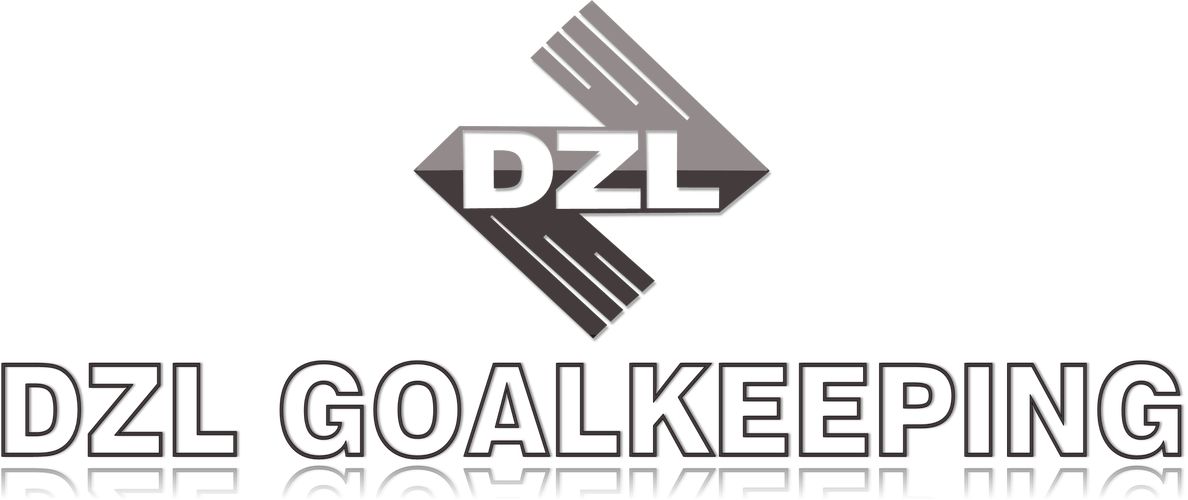 DZL Goalkeeping Gloves