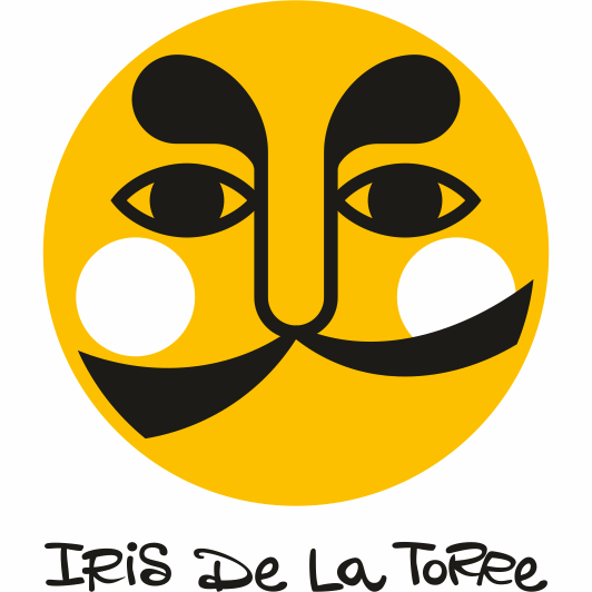 Iris De La Torre