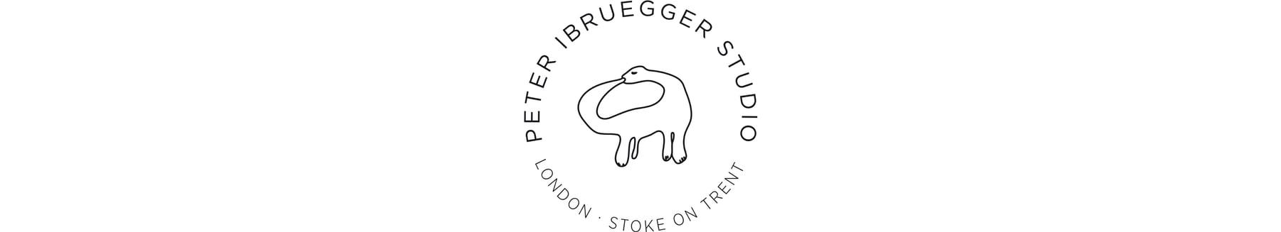 Peter Ibruegger