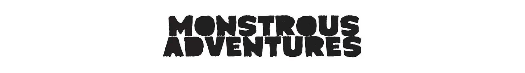 monstrousadventures