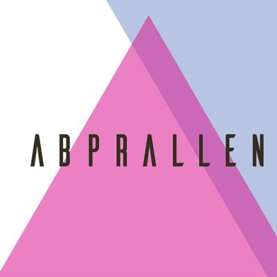 Abprallen