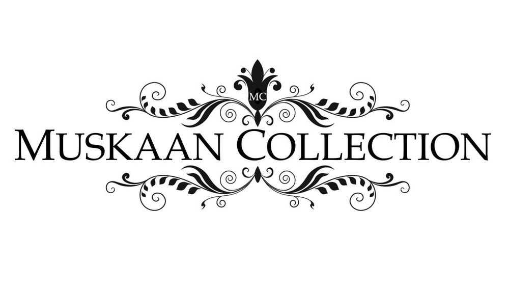 muskaancollection.co.uk