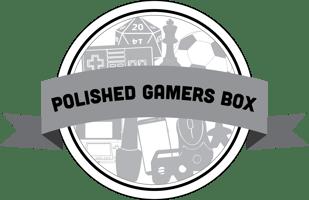 Polished Gamers Box