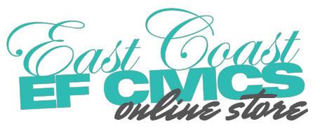 East Coast EF Civics