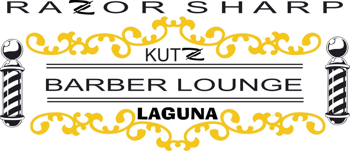 Razor Sharp Barber Lounge