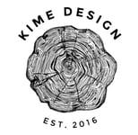 Kime Design