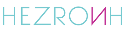 HezronHartprints