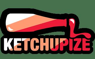 Ketchupize