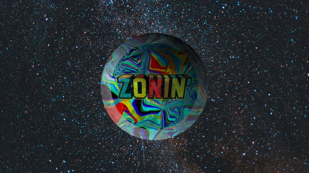 Zonin' LifeStyle
