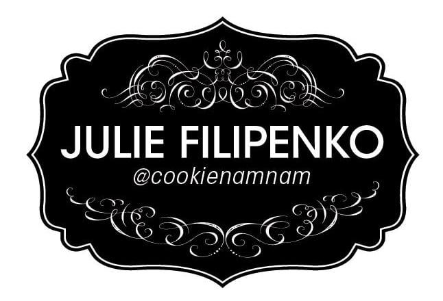 JulieFilipenko