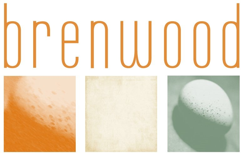Brenwood Skin Renewal Centre