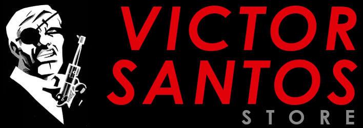 victorsantos