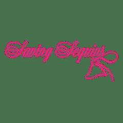 savingsequins