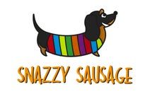 Snazzy Sausage Dog Jumpers