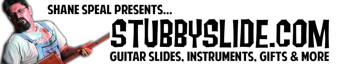 StubbySlide.com