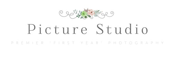 Picture Photography Studios
