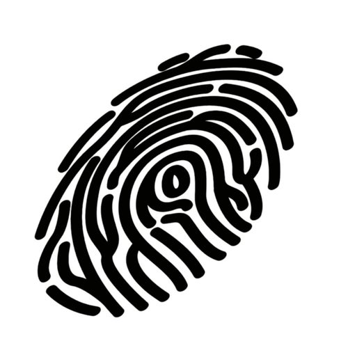 WearFingerprint.com