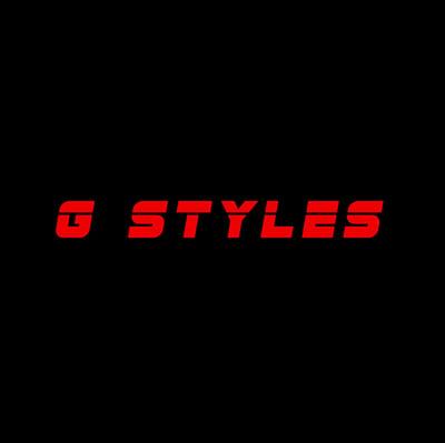 Gstyles