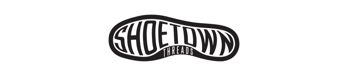Shoetown Threads