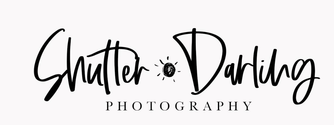 Shutter Darling Photography