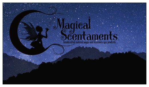MagicalScentaments