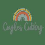 CoylesCubby