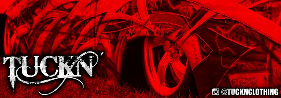 Slideshow image 1