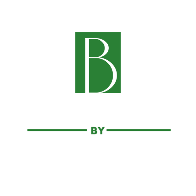Blendia By India LLC